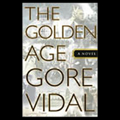 The Golden Age (Unabridged) audiobook download