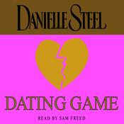 Dating Game (Unabridged) audiobook download