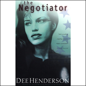 The Negotiator: The O'Malley Series, Book 1 (Unabridged) audiobook download