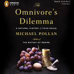 The-omnivores-dilemma-a-natural-history-of-four-meals-unabridged-audiobook