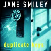 Duplicate Keys (Unabridged) audiobook download