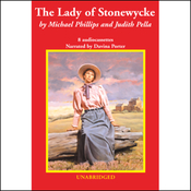 The Lady Of Stonewycke (Unabridged) audiobook download