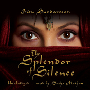 The Splendor of Silence (Unabridged) audiobook download