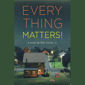 Everything Matters! (Unabridged) audiobook download