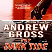 The Dark Tide (Unabridged) audiobook download