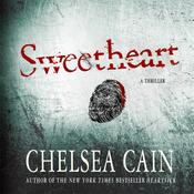 Sweetheart: A Thriller (Unabridged) audiobook download