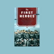 The First Heroes: The Extraordinary Story of the Doolittle Raid (Unabridged) audiobook download