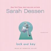 Lock and Key (Unabridged) audiobook download