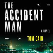 The Accident Man (Unabridged) audiobook download