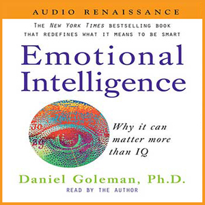 Emotional-intelligence-unabridged-audiobook