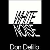 White Noise (Unabridged) audiobook download