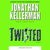 Twisted (Unabridged) audiobook download