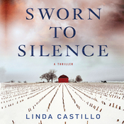 Sworn to Silence: A Thriller (Unabridged) audiobook download