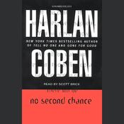 No Second Chance (Unabridged) audiobook download