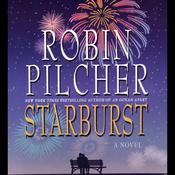 Starburst (Unabridged) audiobook download