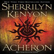 Acheron: Dark-Hunter, Book 11 (Unabridged) audiobook download