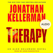 Therapy (Unabridged) audiobook download