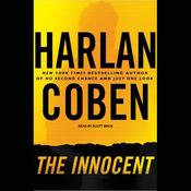 The Innocent (Unabridged) audiobook download