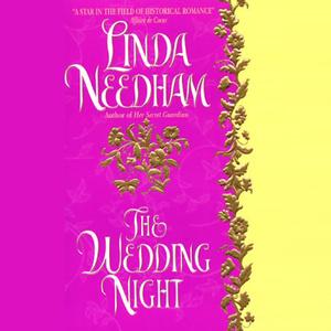 The-wedding-night-unabridged-audiobook