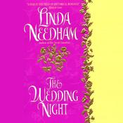 The Wedding Night (Unabridged) audiobook download