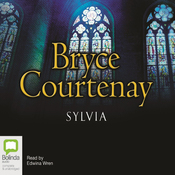 Sylvia (Unabridged) audiobook download