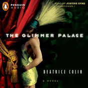 The Glimmer Palace (Unabridged) audiobook download