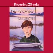 Dicey's Song (Unabridged) audiobook download