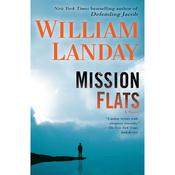 Mission Flats (Unabridged) audiobook download