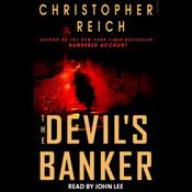 The Devil's Banker (Unabridged) audiobook download