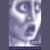 Haunted (Unabridged) audiobook download