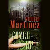Cover-Up (Unabridged) audiobook download