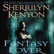 Fantasy Lover (Unabridged) audiobook download