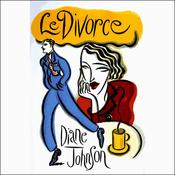 Le Divorce (Unabridged) audiobook download