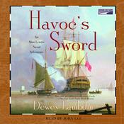 Havoc's Sword (Unabridged) audiobook download
