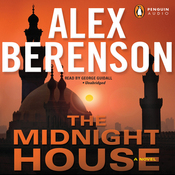 The Midnight House (Unabridged) audiobook download