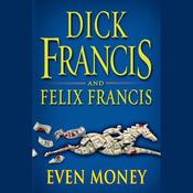 Even Money (Unabridged) audiobook download