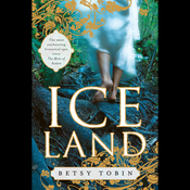 Ice Land (Unabridged) audiobook download