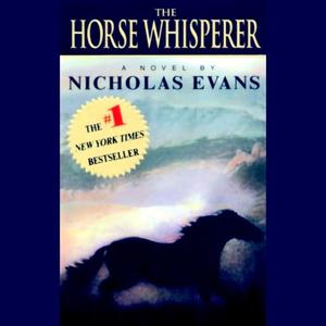 The-horse-whisperer-unabridged-audiobook