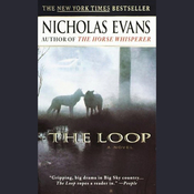 The Loop (Unabridged) audiobook download