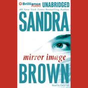 Mirror Image (Unabridged) audiobook download