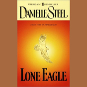 Lone Eagle (Unabridged) audiobook download