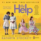 The-help-unabridged-audiobook