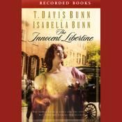The Innocent Libertine: Heirs of Acadia  (Unabridged) audiobook download