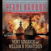 Pearl Harbor (Unabridged) audiobook download