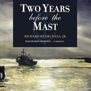 Two-years-before-the-mast-unabridged-audiobook