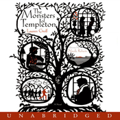 Monsters of Templeton (Unabridged) audiobook download