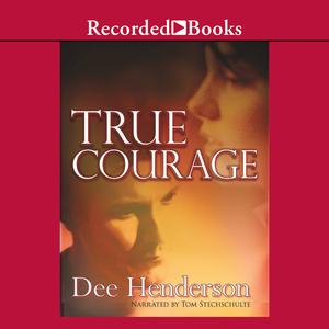 True-courage-unabridged-audiobook