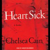 Heartsick (Unabridged) audiobook download