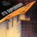 Its-superman-unabridged-audiobook