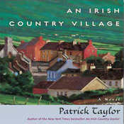 An Irish Country Village (Unabridged) audiobook download